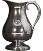 Titanic Water Pitcher